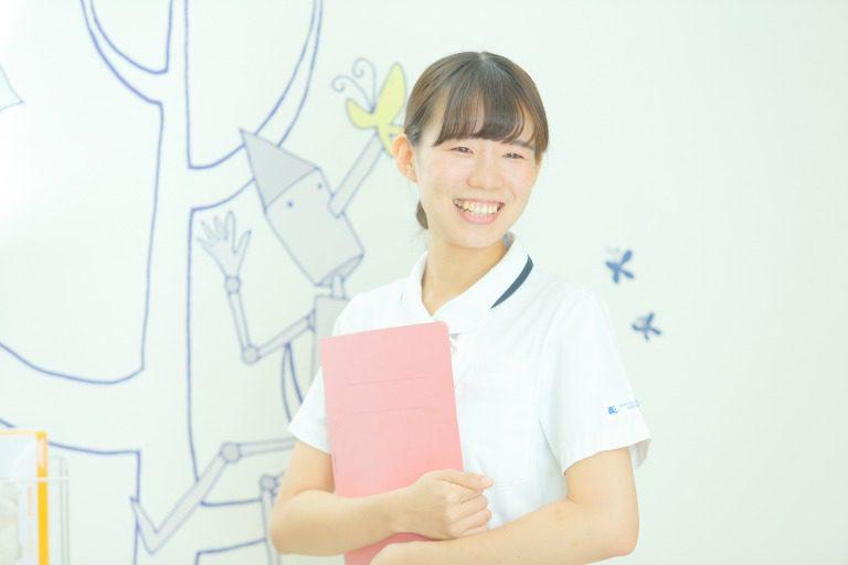 画像:藤井さんさん